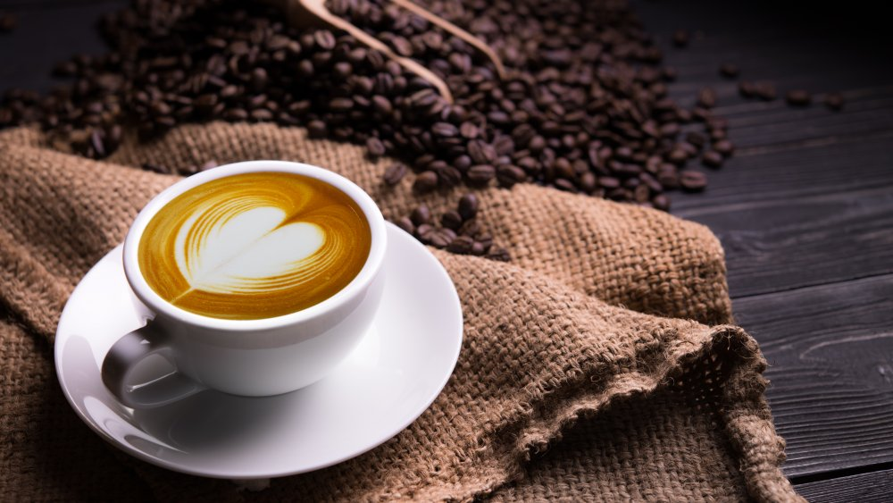 Here's what really happens when you skip your morning coffee